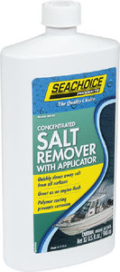 Salt Remover With PTEF<sup>&reg;</sup><BR>32 oz.