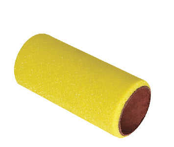 "Foam Roller Covers, 3"" Heavy Duty 5mm Thick"