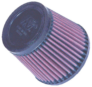 K&N Replacement Air Filter Element