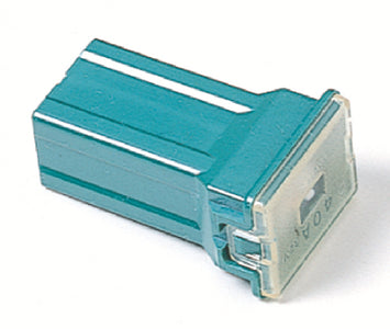 Littlefuse Mini Female Terminal Auto Link Pal™ Fuses, 40A