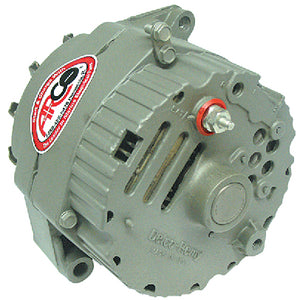Replacement Inboard Alternator