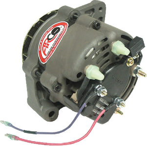 Mercruiser O.E.M. Alternator