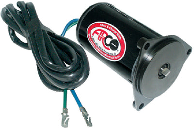 OMC Heavy-Duty Tilt Trim Motor