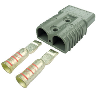 FulTyme RV Safe-Mate™ Battery Connector, 4 Gauge