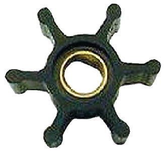 Replacement Nitrile Impeller and Shaft