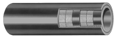 "Trident XHD 1340386 Water/Heater Hose, 3/8"" x 50'"