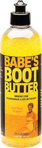 Boot Butter Binding Lube Gln