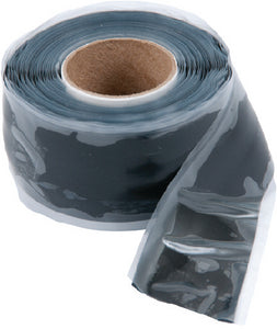 Ancor Marine Grade Products 341010 Repair Tape