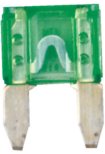 Ancor ATM Fuses (2 Per Pack)