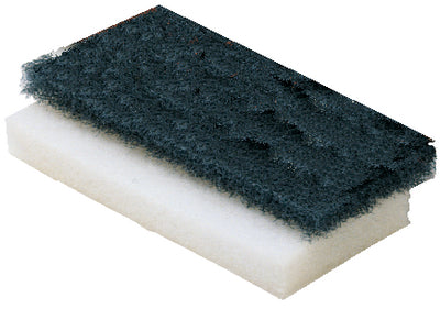 Shurhold Scrubber Pads for 1700 (2/pack)
