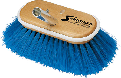 Shurhold Deck Brush