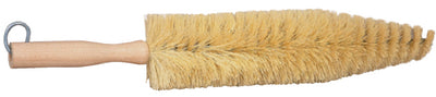 Starbrite 40029 Cone Tire Rim Cleaning Brush
