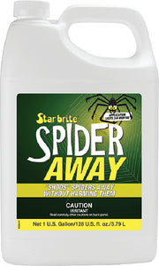 Spider Away, 1 Gallon