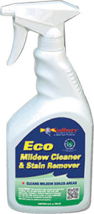 Eco Mildew Cleaner
