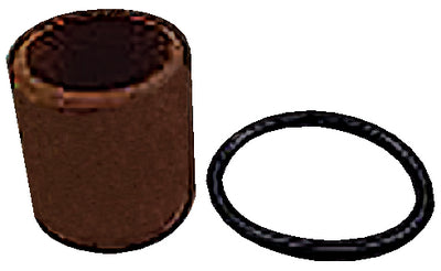 Spare Fuel Filter Element