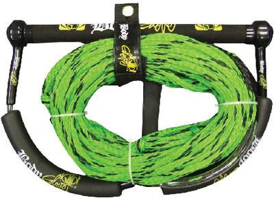BG DELUXE WB ROPE