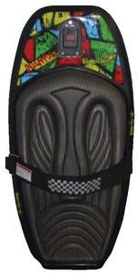 BODY GLOVE MANTA KNEEBOARD