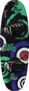 Body Glove Splat Wakeboard