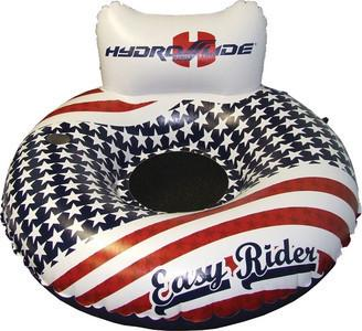 Nash FL06 Freedom Easy Rider Float
