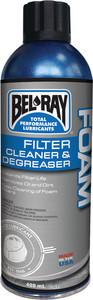 Bel-Ray Cleaner & Degreaser - 13.5 oz. 96810-A14.5