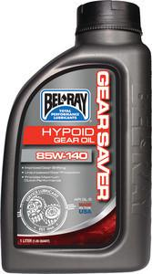 BEL-RAY GEAR OIL 85/140 1 LITER 93350-BT1LC