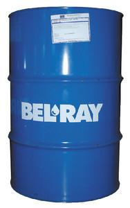 Bel-Ray 55 Gal Drum 20W 50 Shop Grade