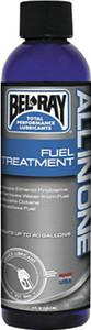 ALL IN ONE FUEL TREATMENT 1OZ