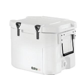 Esky Series 55 Quart Cooler