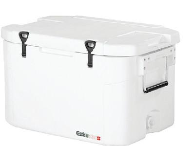 Esky Series 135 Quart Cooler