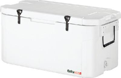 Coleman Machine 3000002626 Cooler 205qt Esky205 Base