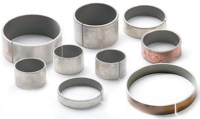 PRIMARY COVER BUSHING