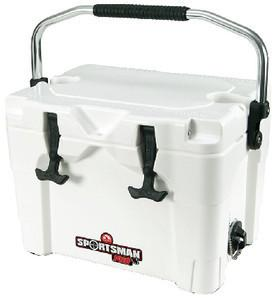 Igloo Products 00043760 Sportsman Cooler