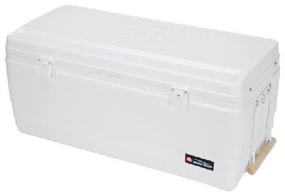 Igloo Marine Ultra Cooler (White