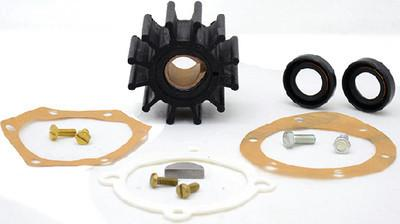 Johnson Pump Impeller Service Kit 09-45913