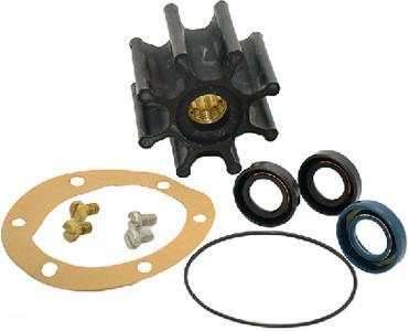 Johnson Pump Impeller Service Kit 947426