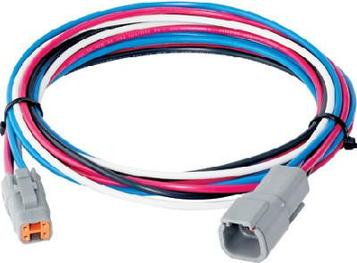 AUTOGLIDE EXTENSION CABLE-40FT