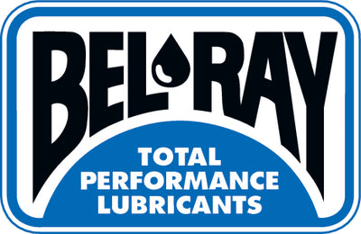 Bel-Ray EXP Synthetic Ester Blend 4T Engine Oil, 10W-40 4-Liter