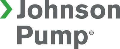 Johnson-Pump-102472704