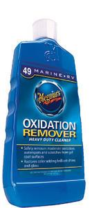 H.D.OXIDATION REMOVER 16 OZ