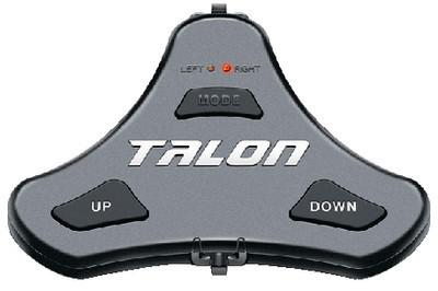 TALON WIRELESS FOOT SWITCH