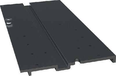 MKA-48 UNIVERSAL MOUNTING TOP