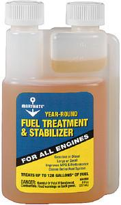 MaryKate Fuel Treatment and Stabilizer