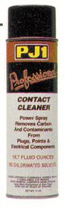 PJ1 Pro-Enviro Contact Cleaner 403