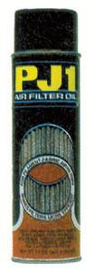 PJ1 4-20 Gauze/Fabric Air Filter Oil (Aerosol)