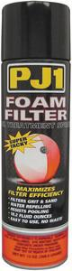 PJ1 5-20 Foam Air Filter Oil (Aerosol)