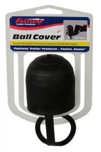 "Equal-i-zer 82013221 2"" BALL COVER - BULK"