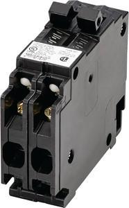 Connecticut Electric UBITBBD1520 T&B Circuit Breaker
