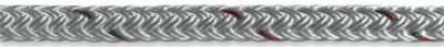 Samson Group LS YACHT BRAID WHT 3/8 X 500FT