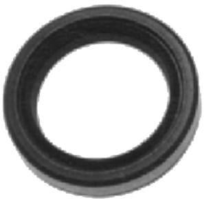 Sierra International Oil Seal 18-0512 Oil Seal