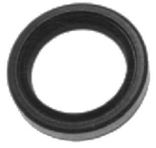 Sierra International 18-2000 Oil Seal